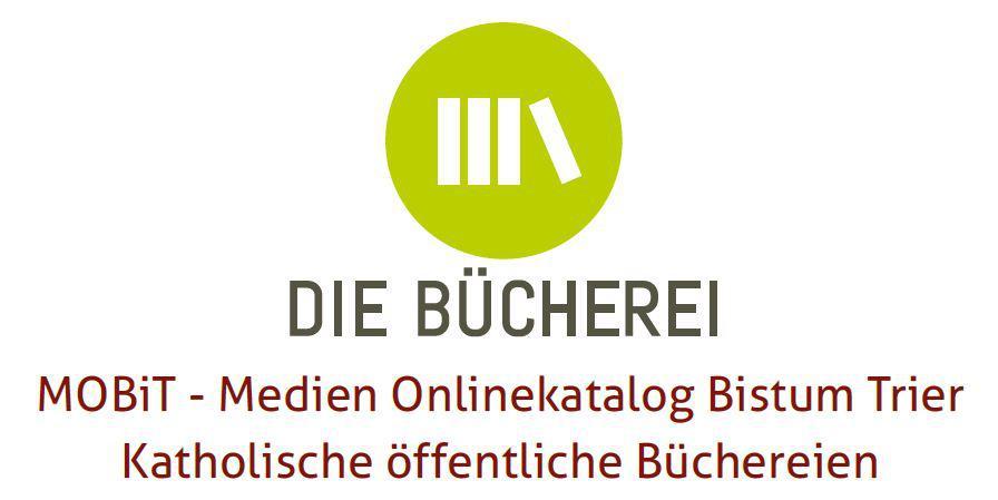 Bistum Trier Karte.Bvs Eopac Mobit Fachstelle Für Büchereiabeit Im Bistum Trier